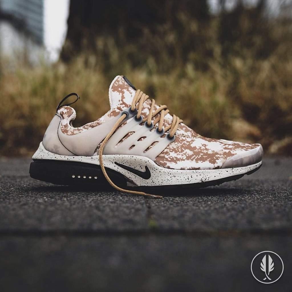 pretty nice f6da4 9b4e5 Nike Air Prestos Are Killing It!!!! | Sneakerheads Amino