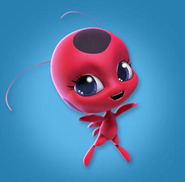 Extremamente Miraculous Ladybug | Wiki | Cartoon Amino FT82
