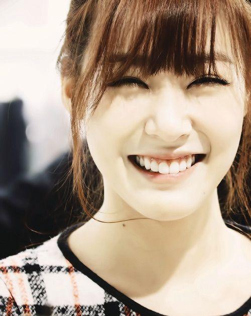 female idols eye smile �� kpop amino