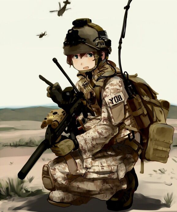 Angel anime are cool plus the army anime anime amino these are awesome voltagebd Choice Image