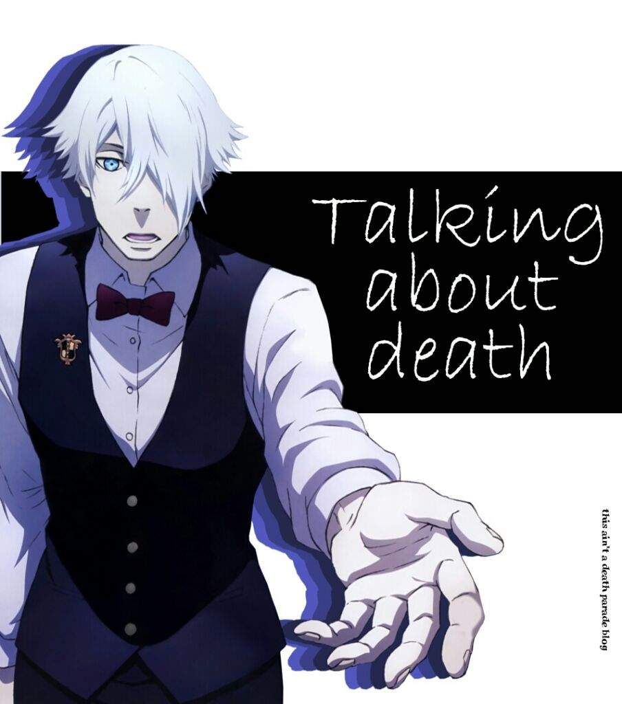 In Anime Is Just As Important As In Real Life In This Blog I Want To Talk About The Impacts Of In Anime