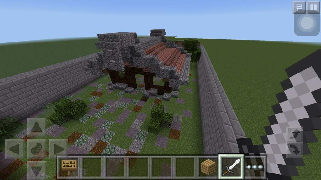 Vortex Build Team Sever PvP Beta | Minecraft Amino
