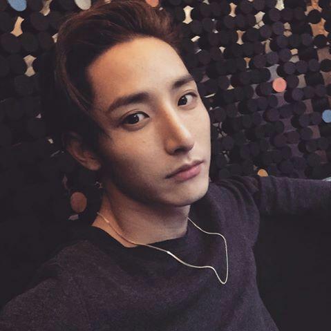 Lee Soohyuk (ACTOR)