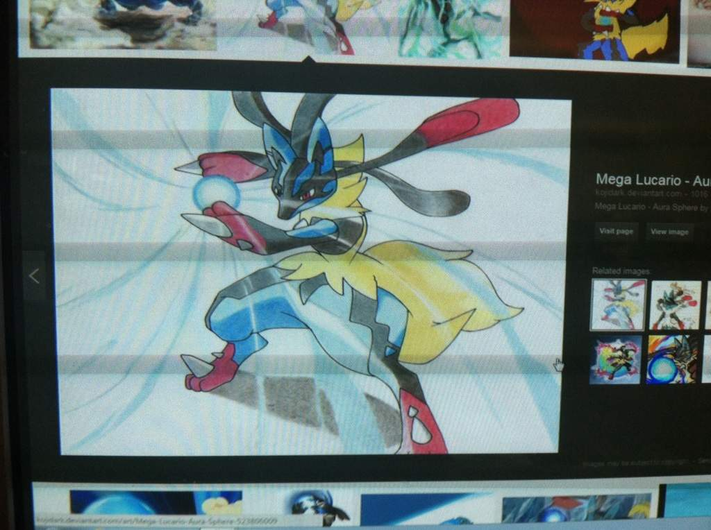 What Pokemon Is The Most Powerful?   Pokémon Amino