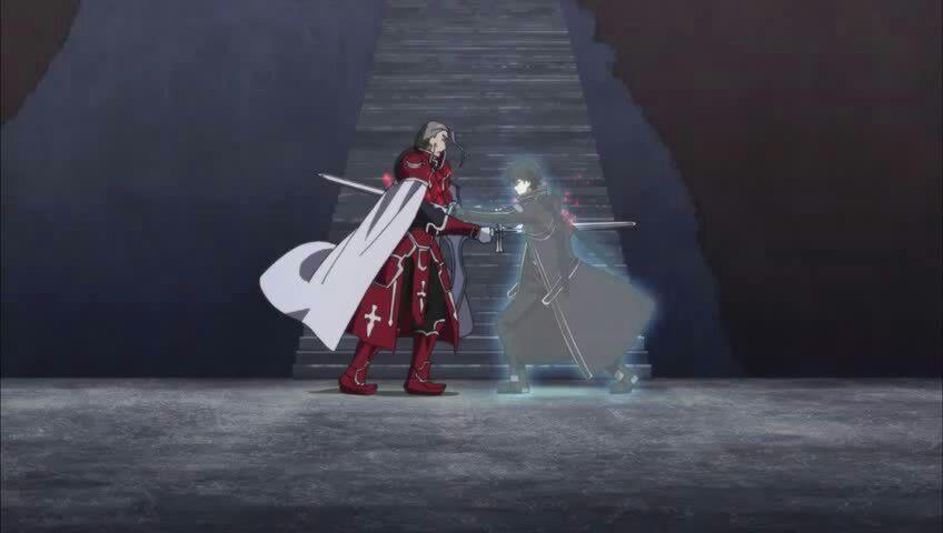 [Anime do Mês] - Sword Art Online 4a04be8bbfcc189acd07d22356a01f5b37ca1b34_hq