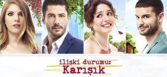 Turkish Dramas Which Are Adapted From Korean Ones | K-Drama Amino