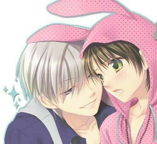 Top 15: Yaoi ships! ☆*:.。. o(≧ ≦)o .。.:*☆   Anime Amino
