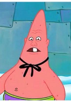 favorite funny face in cartoons cartoon amino