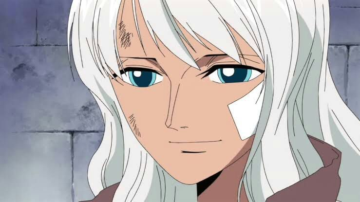 RobinS Mother One Piece