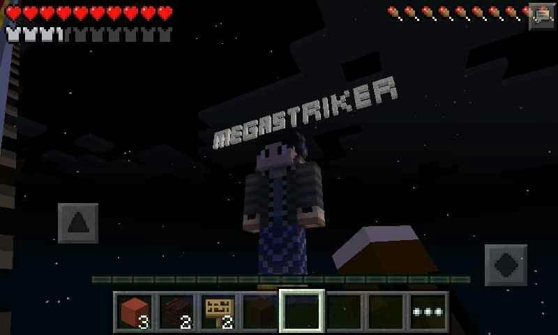 MEGA DROPPER 4 | Minecraft Amino