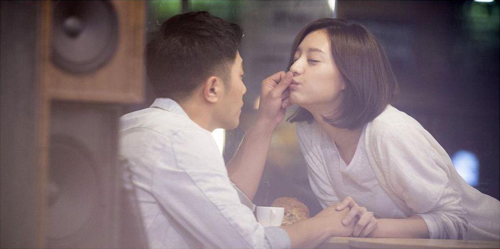 Jin goo dating games