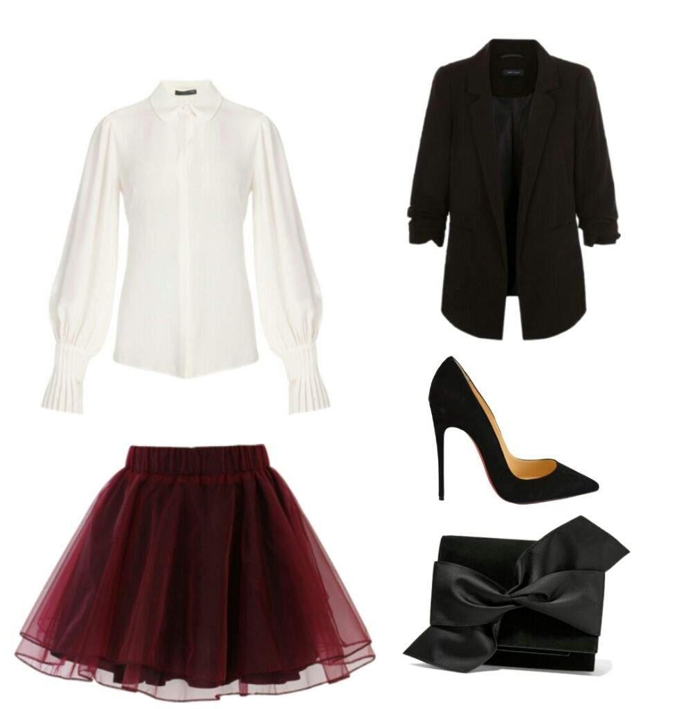 Yoo rachel style dress