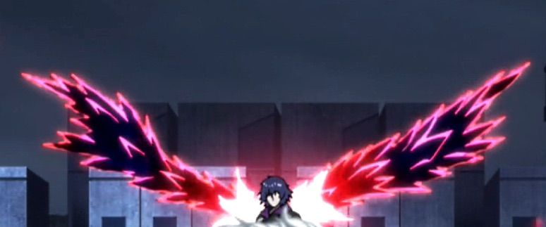 Which kagune is the strongest? | Anime Amino