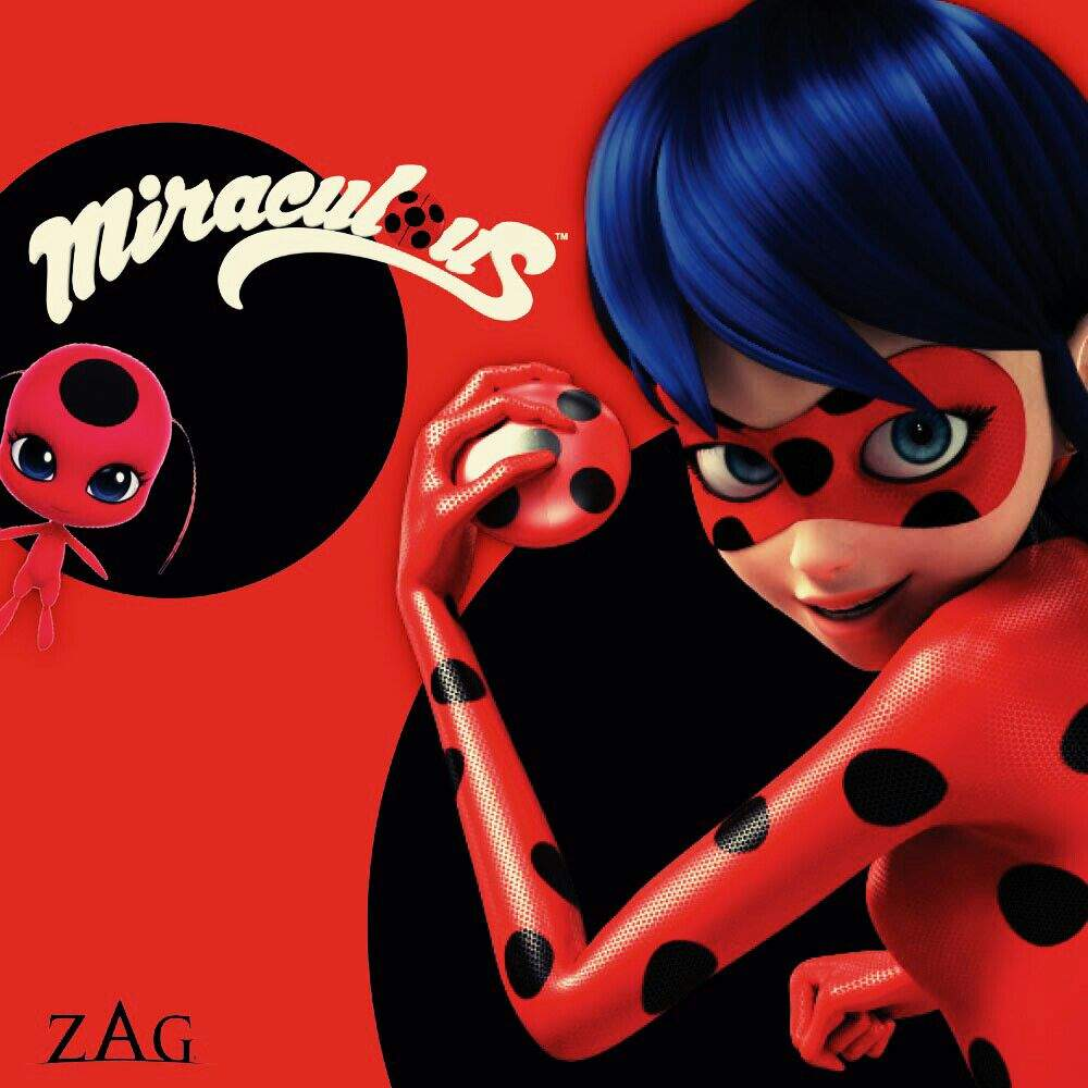 miraculous ladybug 2d ova is confirmed anime amino