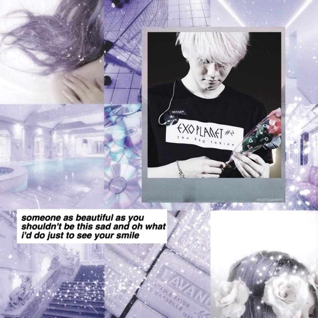 Editing tutorial | K-Pop Amino