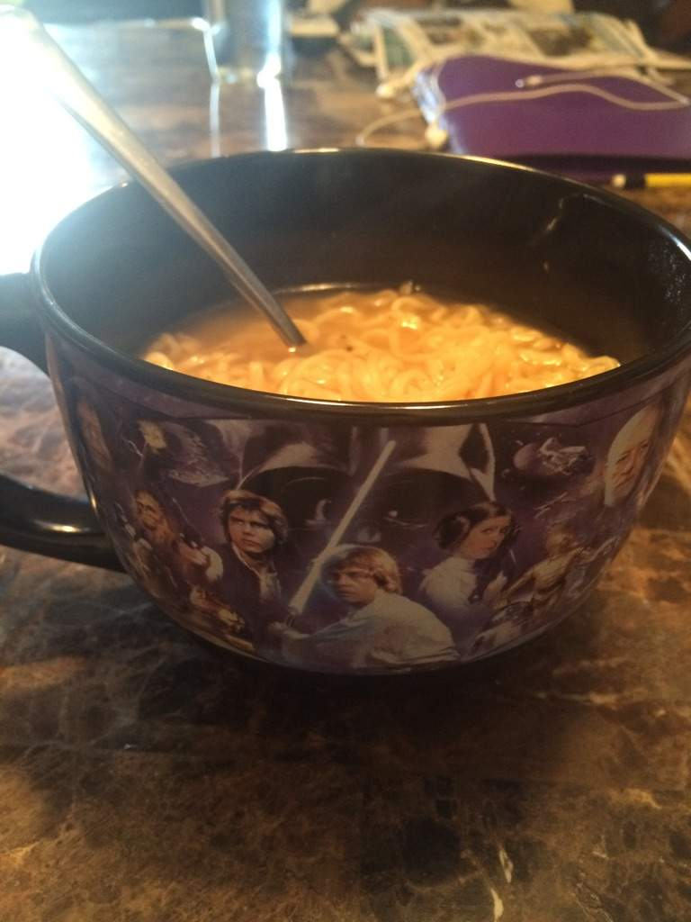 Star Wars Storm Trooper Chopstick Bowl Noodle Bowl Cookware, Dining & Bar Home, Furniture & DIY