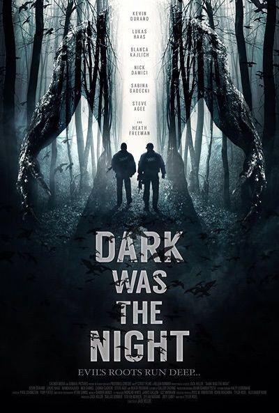 ผลการค้นหารูปภาพสำหรับ dark was the night