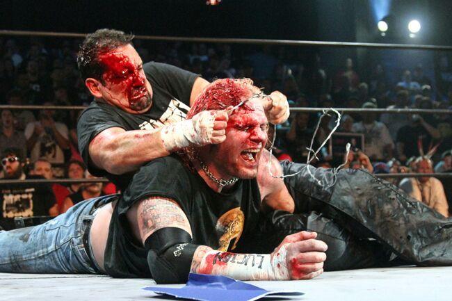 wrestling-hardcore