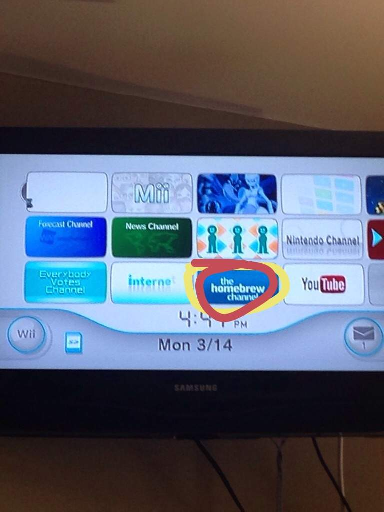 How to get the Homebrew Channel on Wii | Video Games Amino