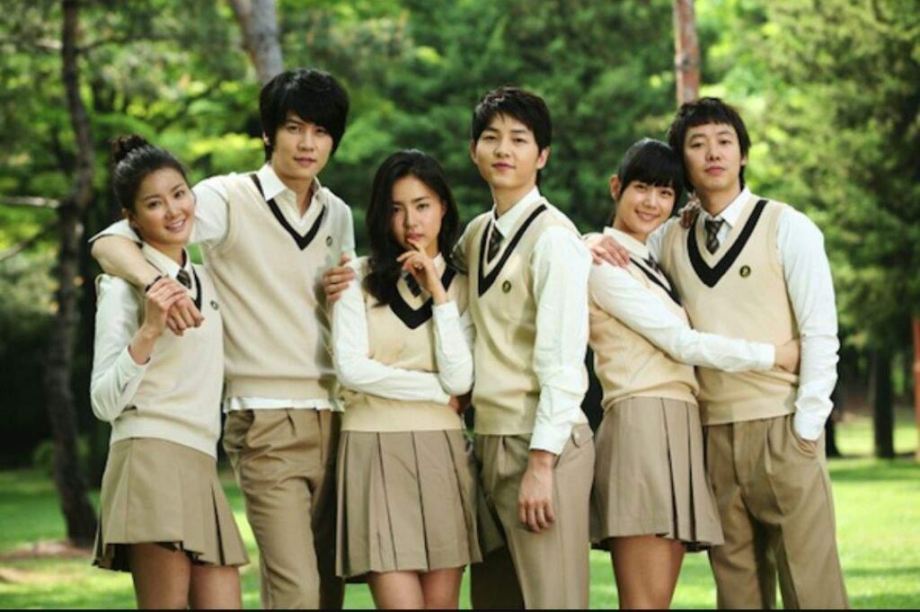 Park seo joon kiss song ji hyo dating