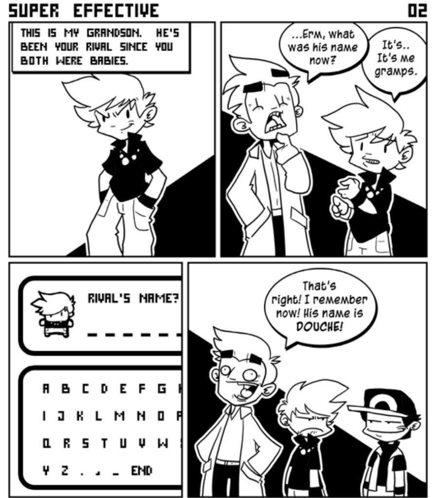 Funny Pokemon Black And White Comics funny pok�mon memes | pok�mon amino