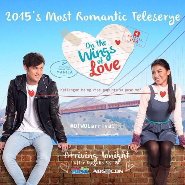 Filipino movie about a blog girl who hates dating. Filipino movie about a blog girl who hates dating.