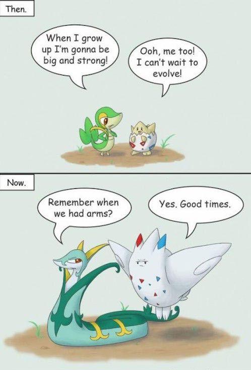 Quite funny pokemon jokes confirm. join