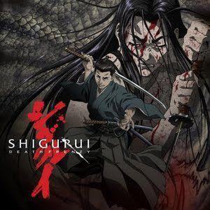 My Top 10 Martial Arts Series Anime Amino