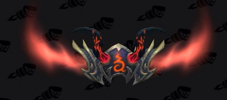 how to get second artifact weapon demon hunter