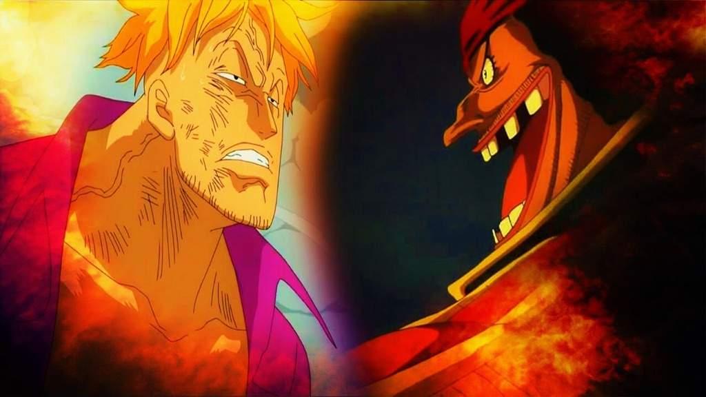 The Payback War Anime Amino