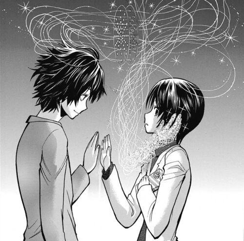 The late former teacher of Class E, she was Kaede's older sister and  Yanagisawa's fiancée. Aguri first met Koro-sensei when he was still a  human, ...