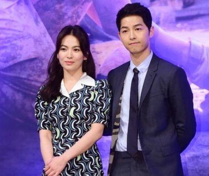 Ji Hyo og Joong KI dating