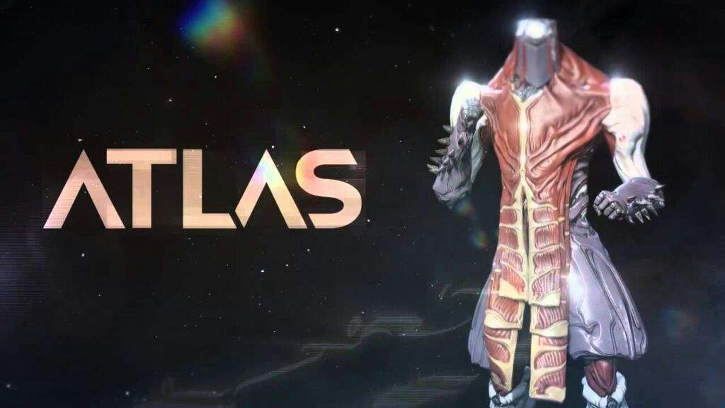 This Is Atlas Warframe Video Games Amino Here we have provided you with the best he is one of the warframe you will never know you wanted. this is atlas warframe video