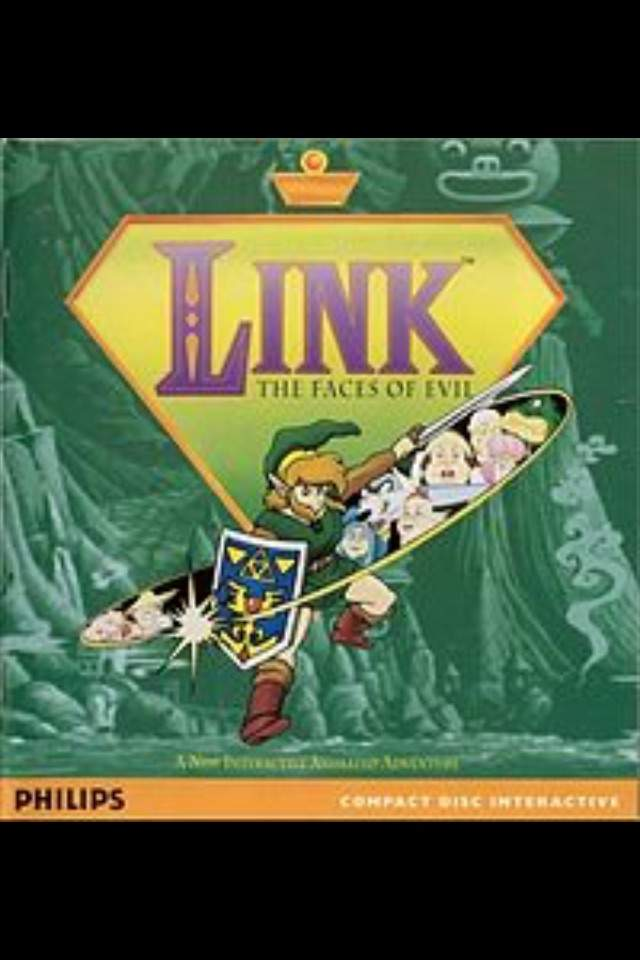 This Is Why Link Does Not Talk Zelda Amino