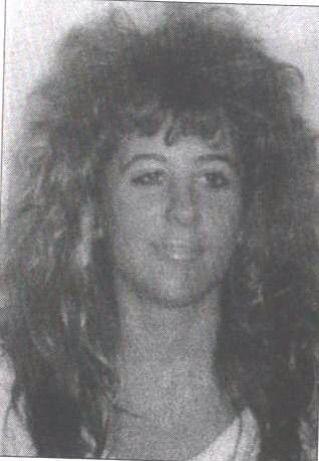 The Sharon Marshall case   Horror Amino