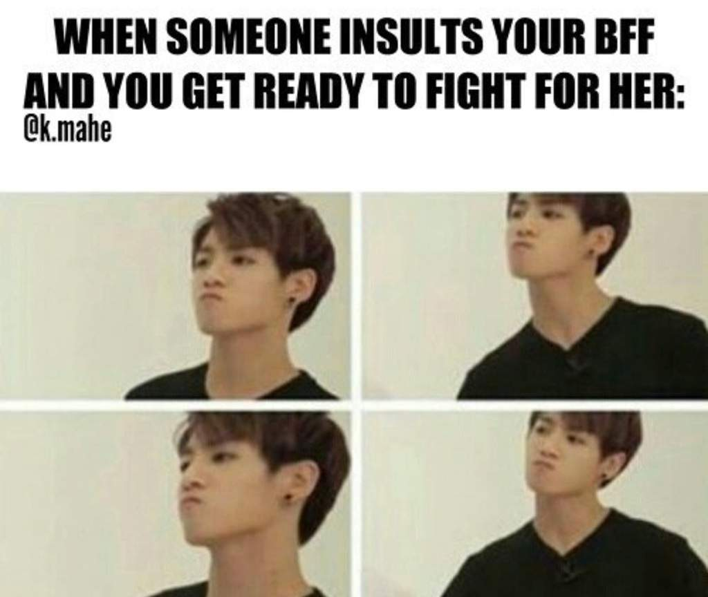 Pin Bts Heart Memes Images To Pinterest