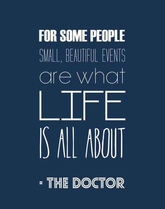 DW Quotes   Doctor Who Amino