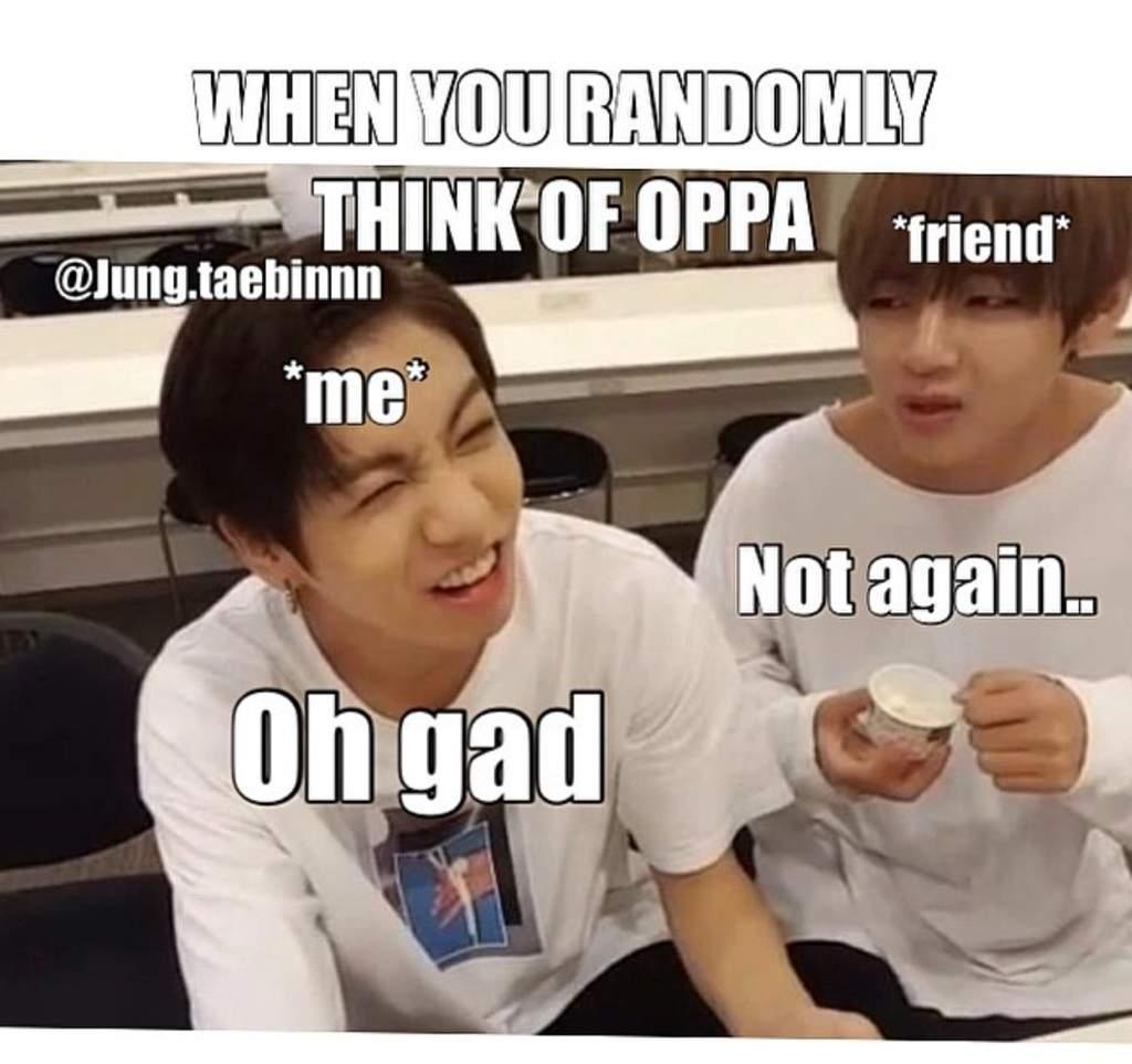 Bts Memes 6