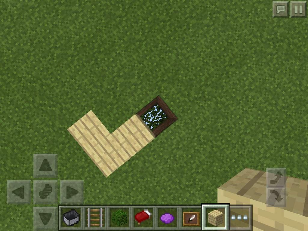 Minecraft Pc Xray Glitch - Catet n