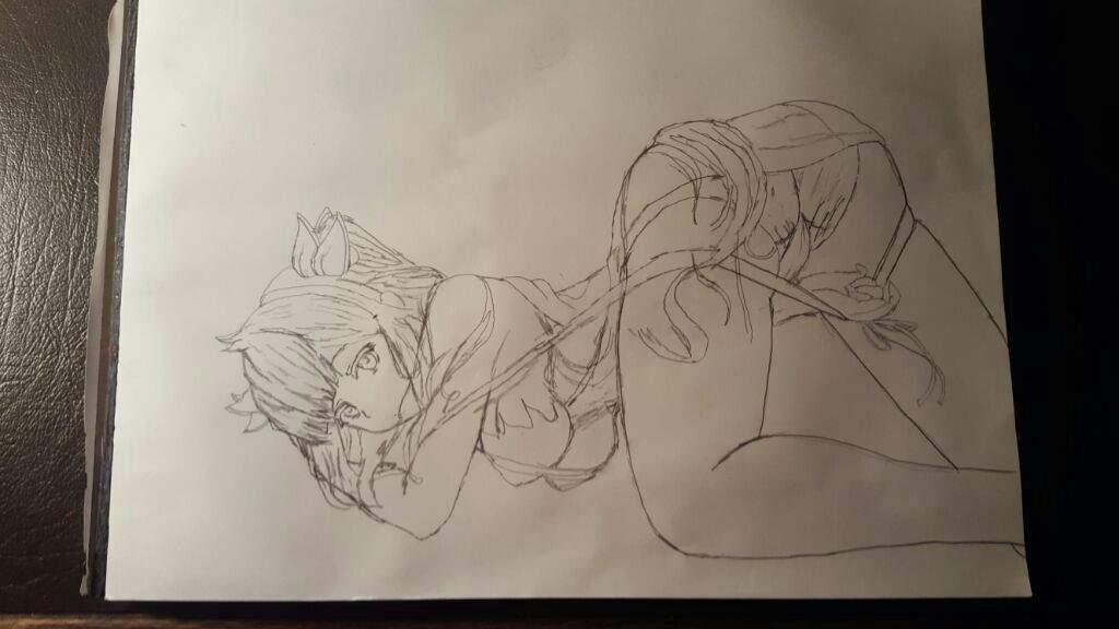 Hestia | Anime Amino