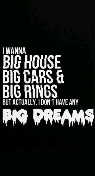 Bts Lyrics Quotes Is Life K Pop Amino