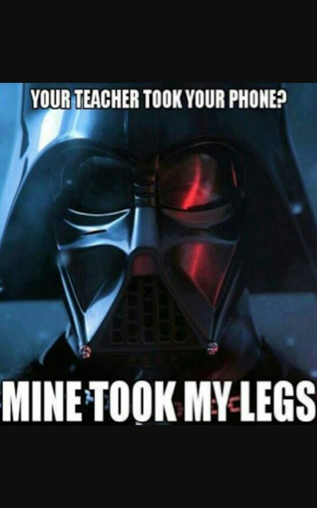 Darth Vader Memes Star Wars Amino