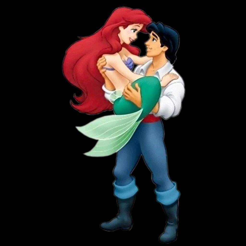 Top 5 Disney Princess couples | Cartoon Amino