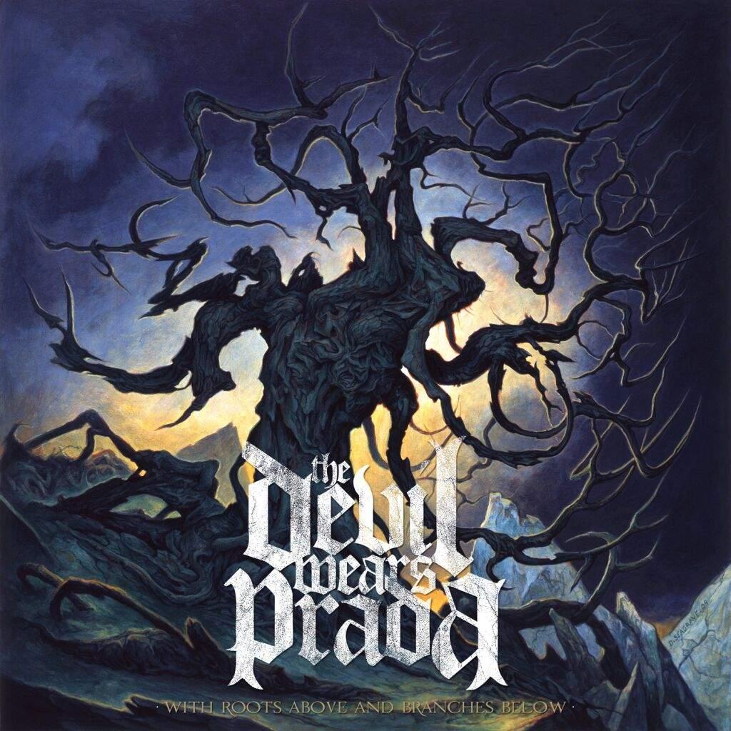 The Devil Wears Prada | Wiki | Metal Amino