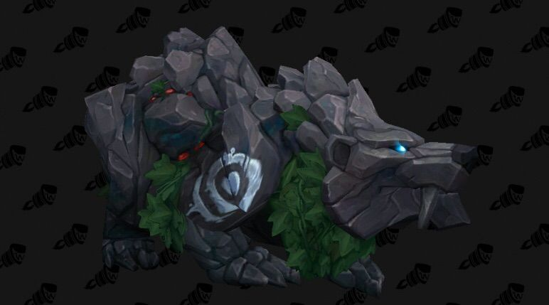All new Guardian druid forms in Legion - Opinions | WoW Amino