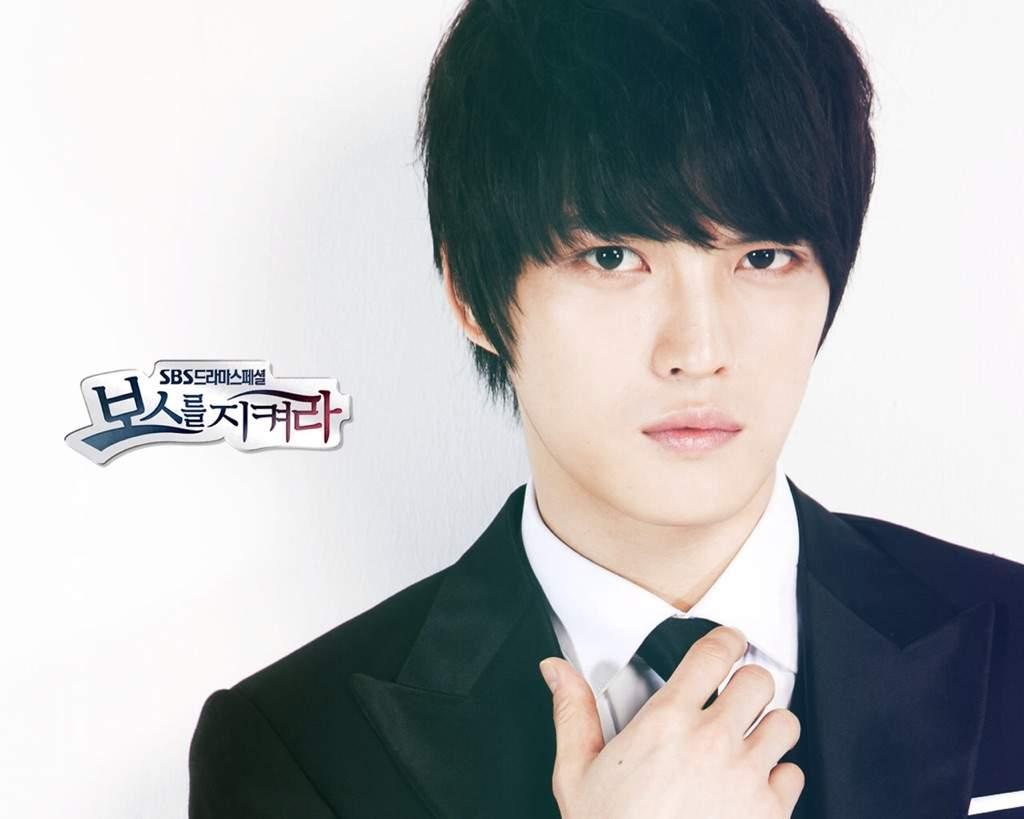 Do Kim Jaejoong And Kwak Heesung Lookalike K Drama Amino