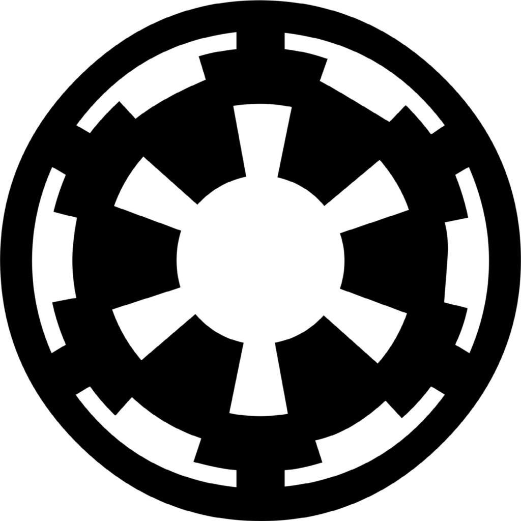 Star wars symbols and definitions part i star wars amino this represents the government that rose to power in the aftermath of the clone wars replacing the galactic republic central authority was given to darth biocorpaavc Image collections