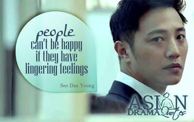 Kdrama Quotes K Drama Amino