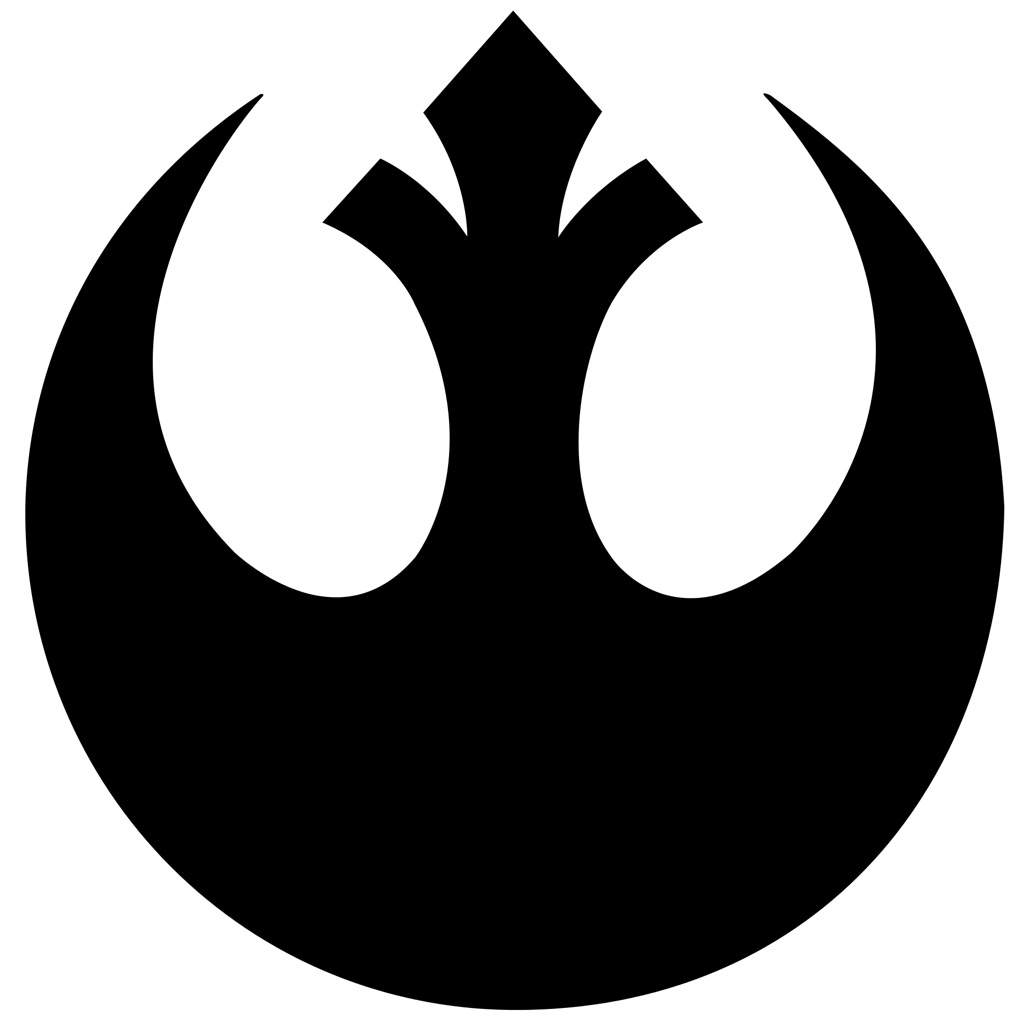 Star Wars Symbols And Definitions Part I Star Wars Amino