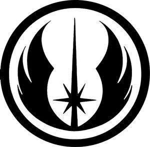 star wars symbols and definitions part i star wars amino. Black Bedroom Furniture Sets. Home Design Ideas